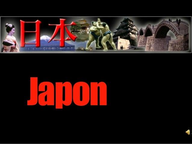 Japon & architecture