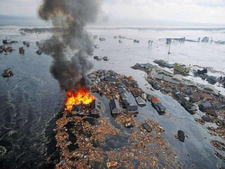 Japon terremoto 10 mar 2011 (nx)
