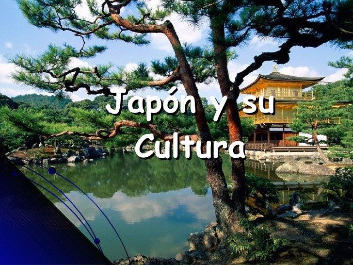 Japon y su_cultura[1]