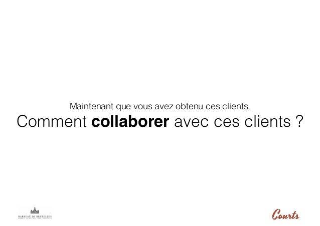 comment trouver une collaboration avocat