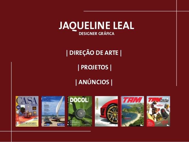Jaqueline Leal DESIGNER GRÁFICA idsK Dicas de games Os parques aquáticos mais radicais do Brasil Visita ao Planetário do I...