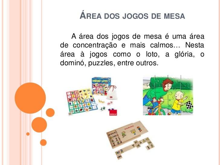 mesa para jardim de infancia ? Doitri.com