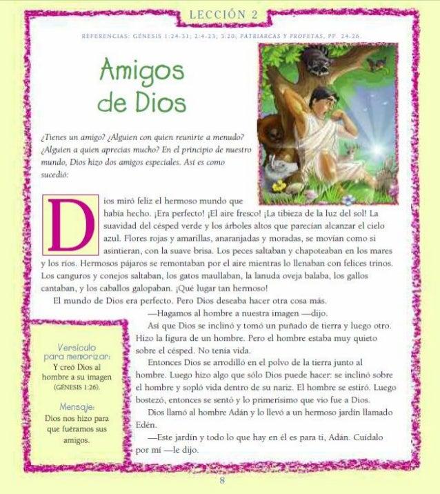 Jardin de infantes enero 10 for Amapola jardin de infantes