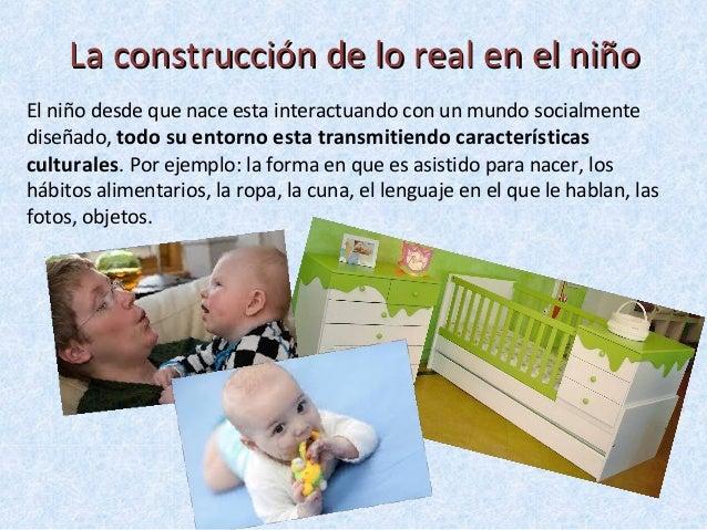 Jardin maternal etapas evolutivas for Adaptacion jardin maternal