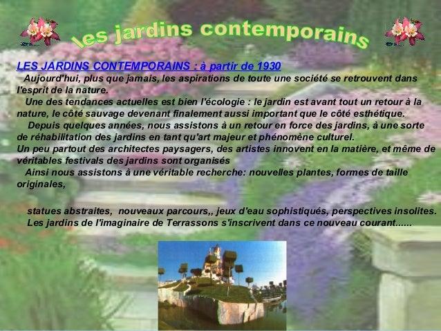 jardins 04