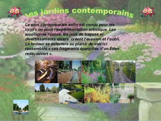 Jardins 04 for Jardin japonais 78