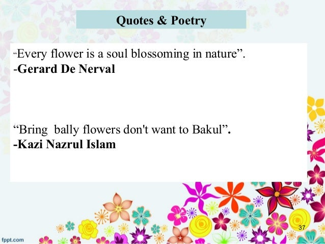Kazi Nazrul Islam quotes in english