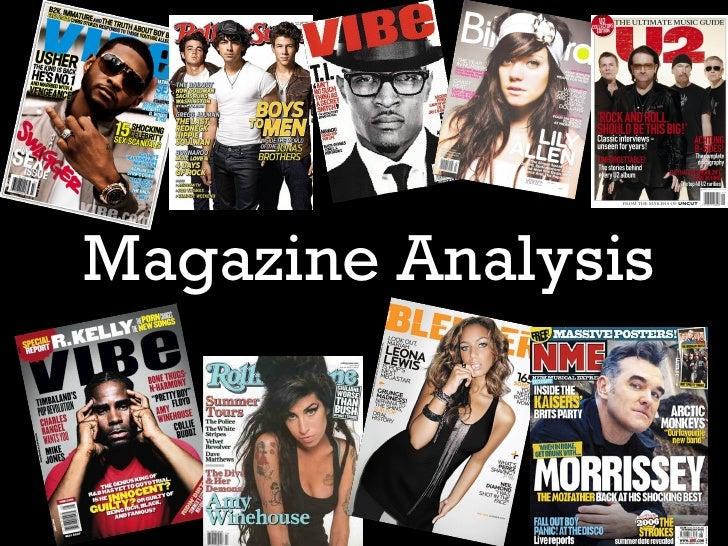 Jasmine day   magazine covers 1