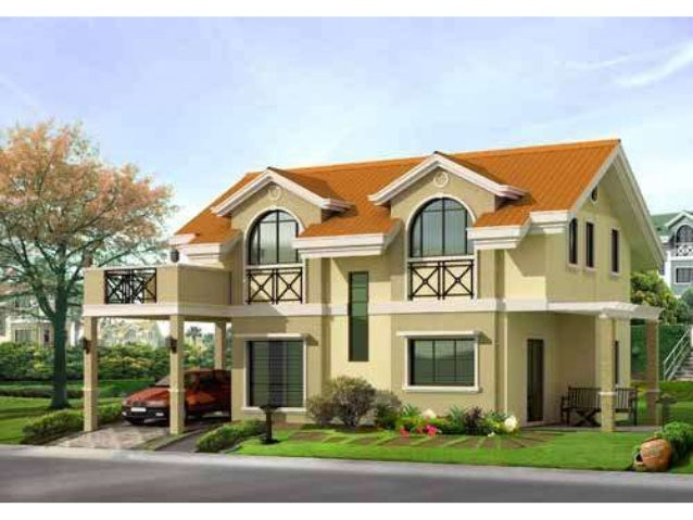 Brandnew House and lot in Cavite for sale Jasmine