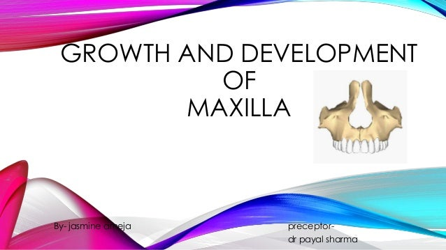 Growth And Development Of Mandible Fixed Orthodontic Courses likewise Growth Development Of Maxilla And Mandible 47123722 besides Post Natal Growth And Development Of Mandible And Maxilla together with Post Natal Growth And Development Of Mandible And Maxilla moreover Growth Development Of Maxilla And Mandible. on post natal growth and development of mandible maxilla