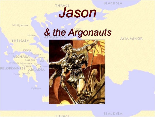 jason the argonauts a journey You are the mighty greek hero jason along with your crew of argonauts, you are setting sail in search of the golden fleece but your journey will not be easy sea monsters, powerful witches, and deadly beasts stand in your way can you survive and bring the golden fleece back to your kingdom full-page illustrations.