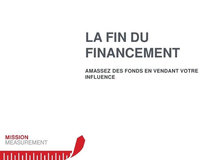 Jason saul eof keynote fr