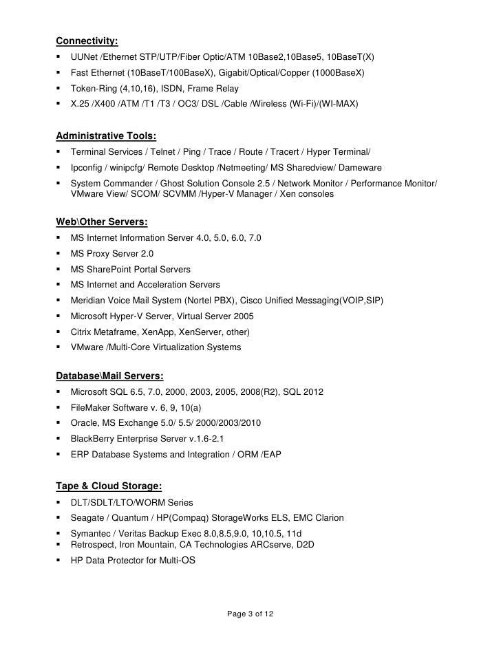 jason segale resume