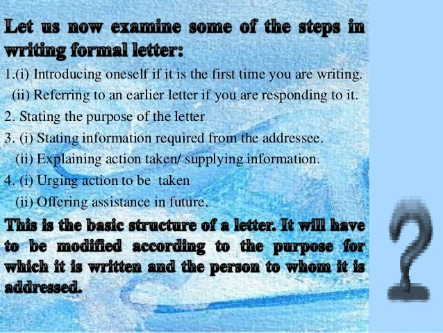 explain the difference between a formal and an informal essay