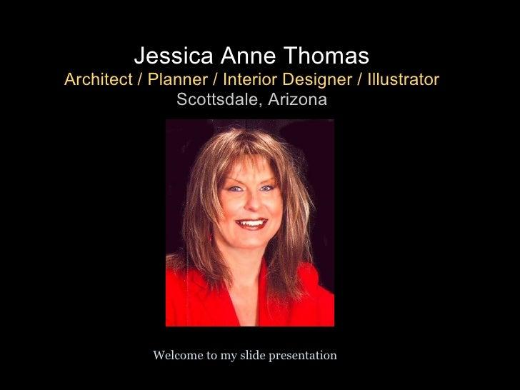 Jat design   graphics