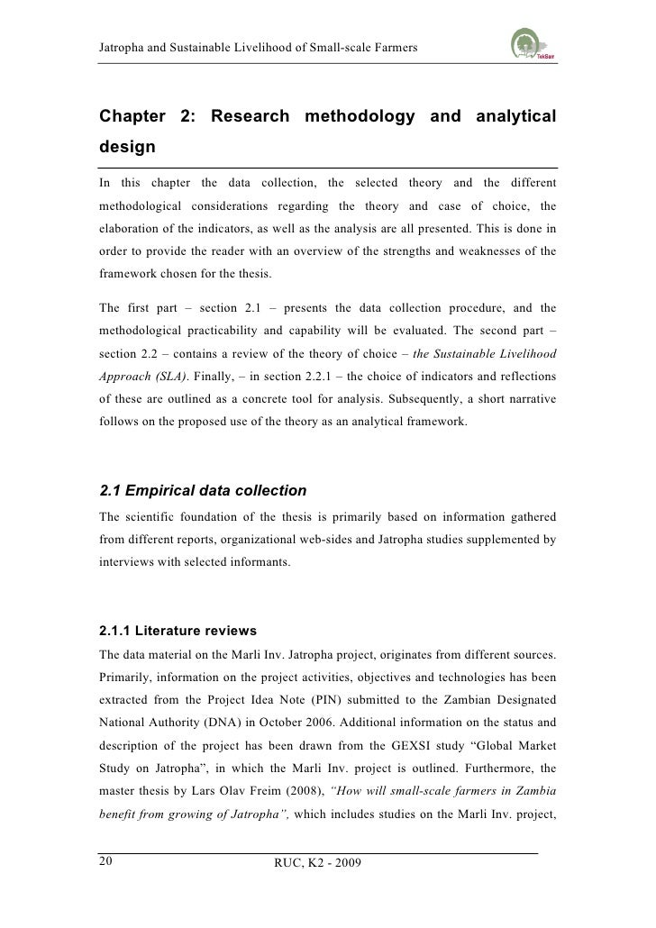 literature review on information technology relating to small and medium scale enterprises
