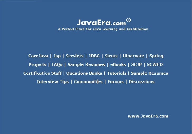 Java collections-interview-questions