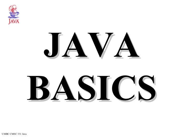 Java02