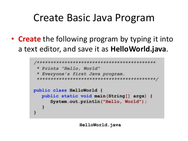 Imagenes De Java Programming Exercises Beginners Pdf