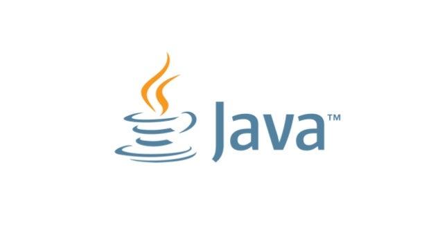 Александр Белокрылов. Java 8: Create The Future