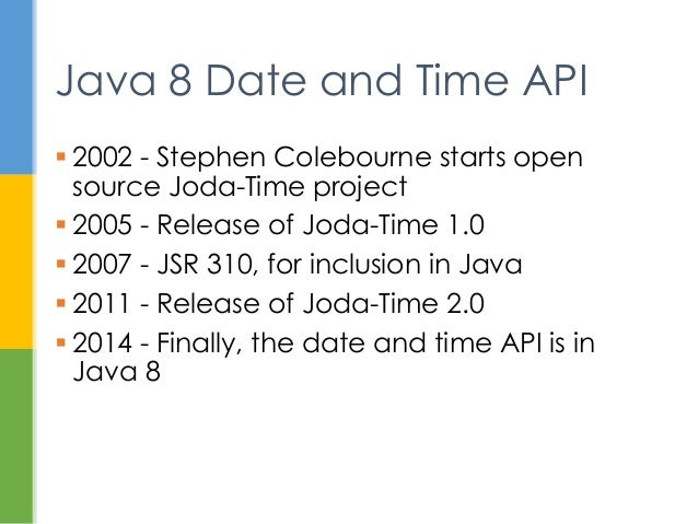 Java 8: Calculate difference between two LocalDateTime