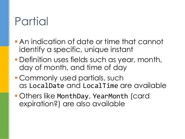 Working with Time Zones in Java 8 | ZonedDateTime, ZoneId tutorial ...
