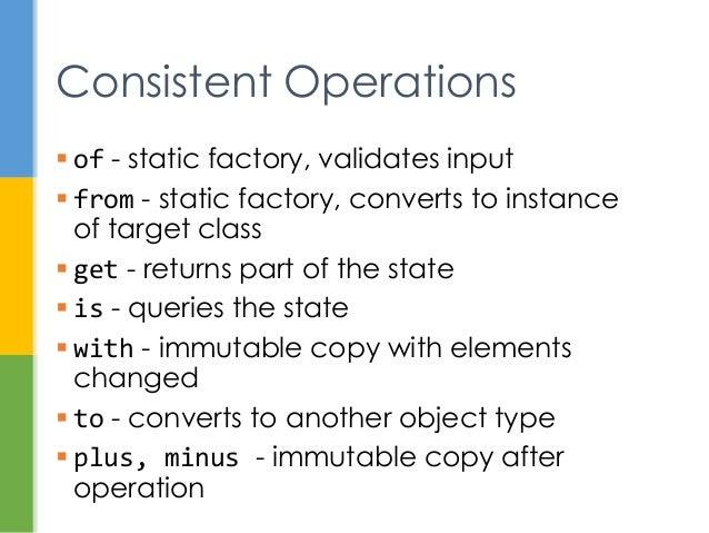 ... Convert String to LocalDateTime in Java 8 - Example Tutorial | Java67