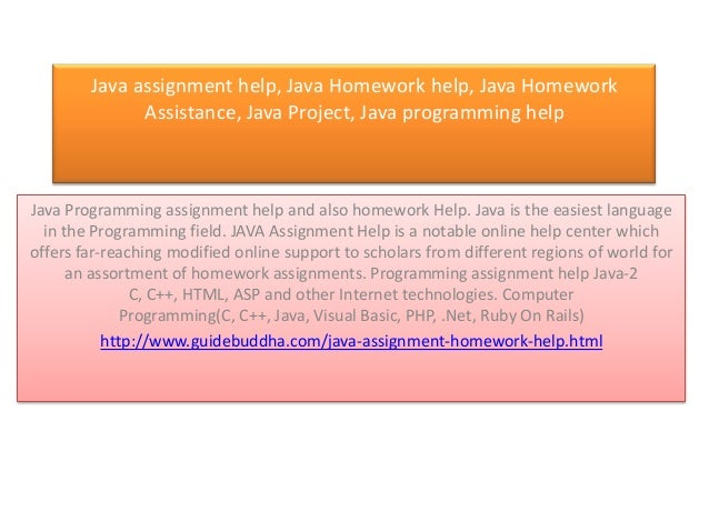 college application topics about help java homework assignments java homework assignment