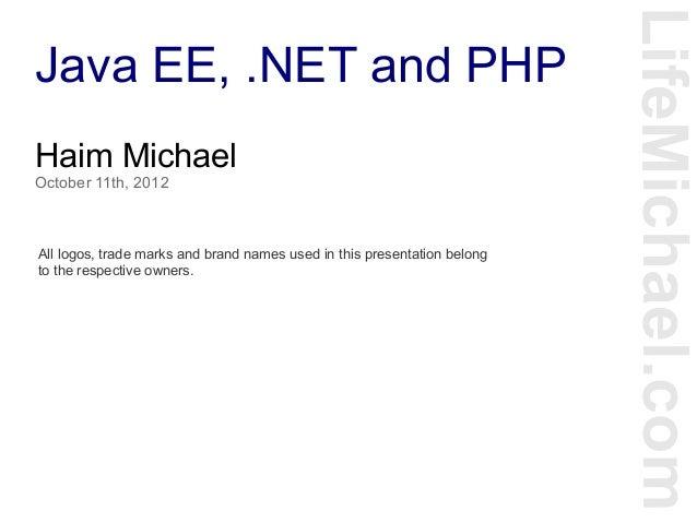 Unofficial Java Web Start/JNLP FAQ