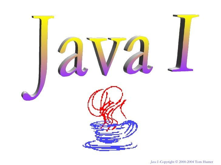Java i lecture_1_upd1