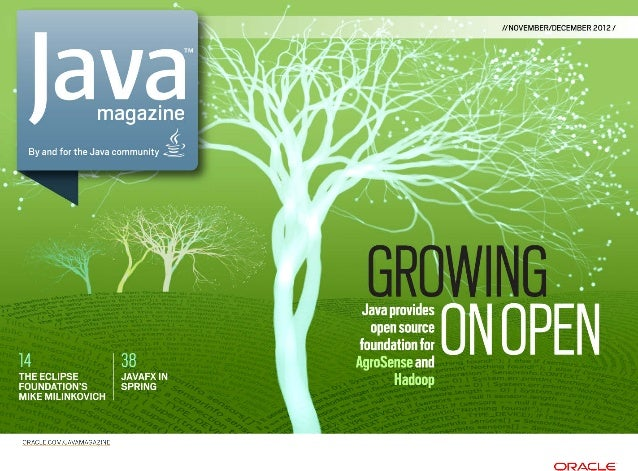 Javamagazine2012,nov dec