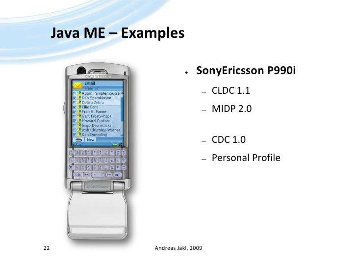 Slovoed compact english-hungarian  hungarian-english dictionary for sony ericsson p990i