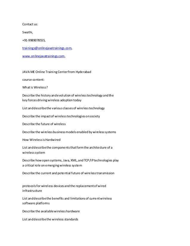 Tv3 A La Carta Online Training India Mcsa Certification Path