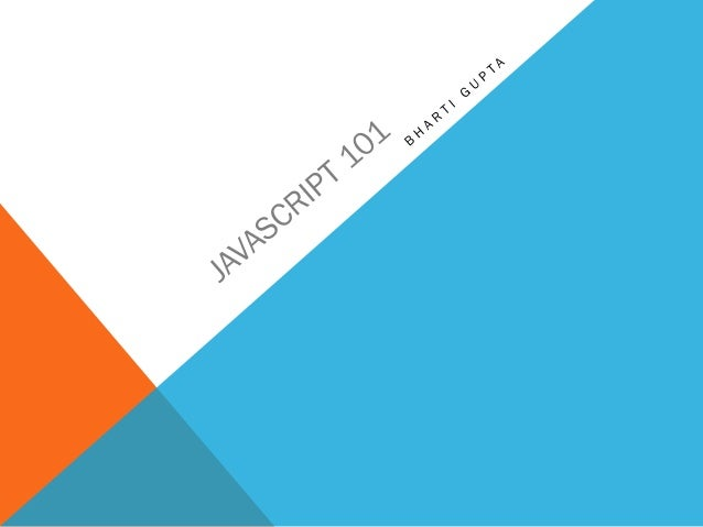 WHAT WE RE GOING TO DOPretest & Review of Javascript BasicsDigging in –Event HandlingHTML Forms ValidationJS Lib...
