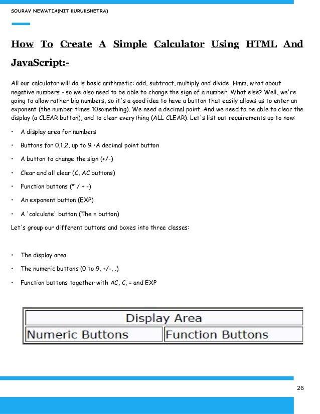 HTTP://WWW.LONGHORNJERKY.COM/PDF.PHP?Q=EPUB-THE-CIVIL-ENGINEERING-HANDBOOK.HTML