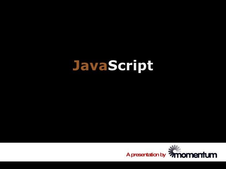 Javascript(2)