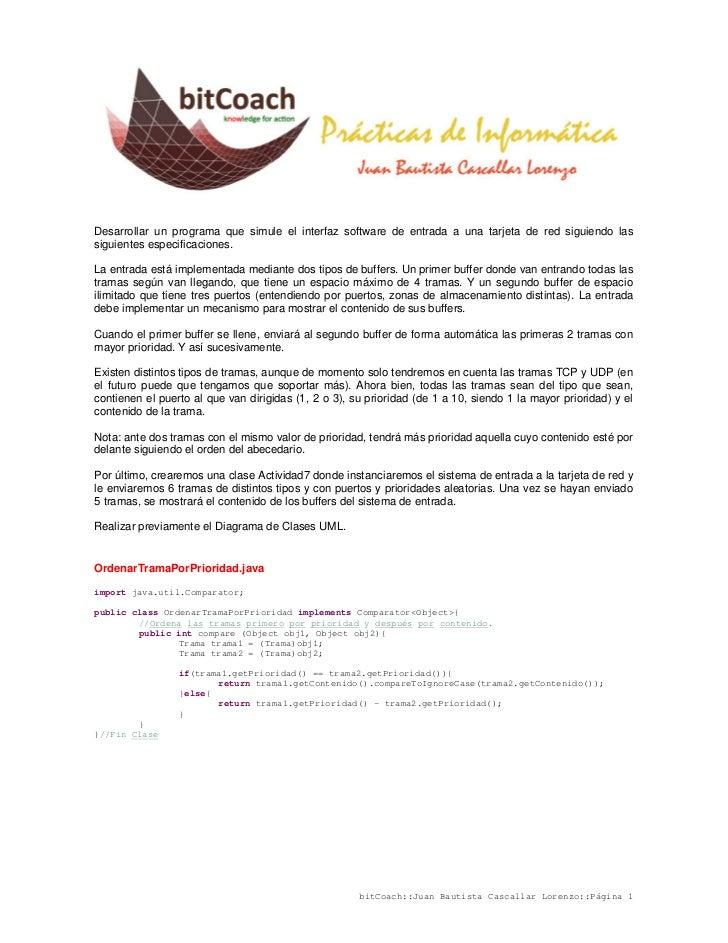 Java ArrayList Iterator