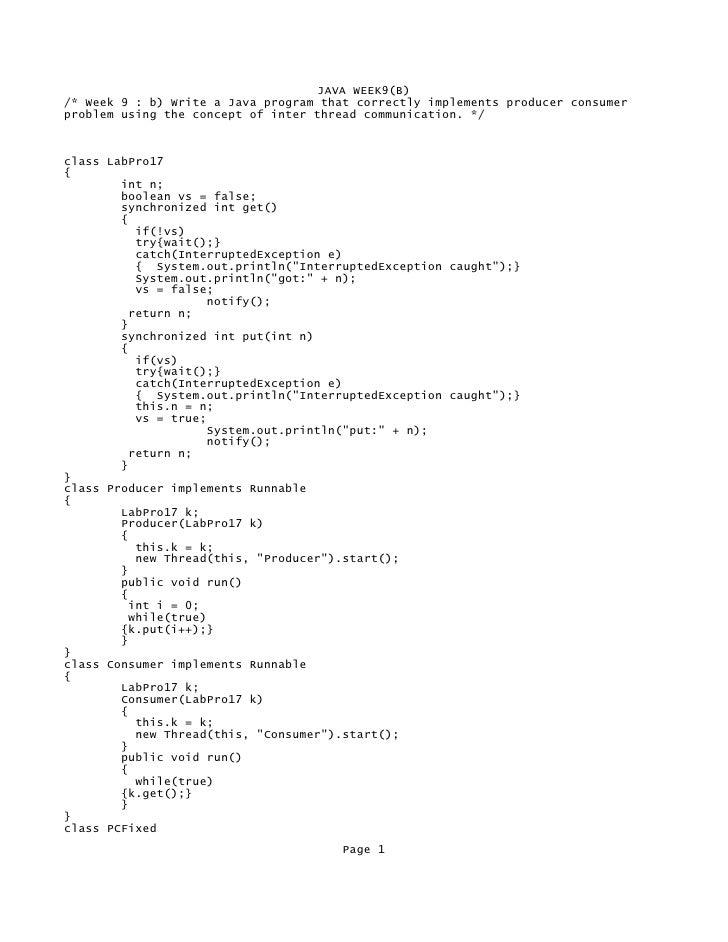 Java Week9(B)   Notepad