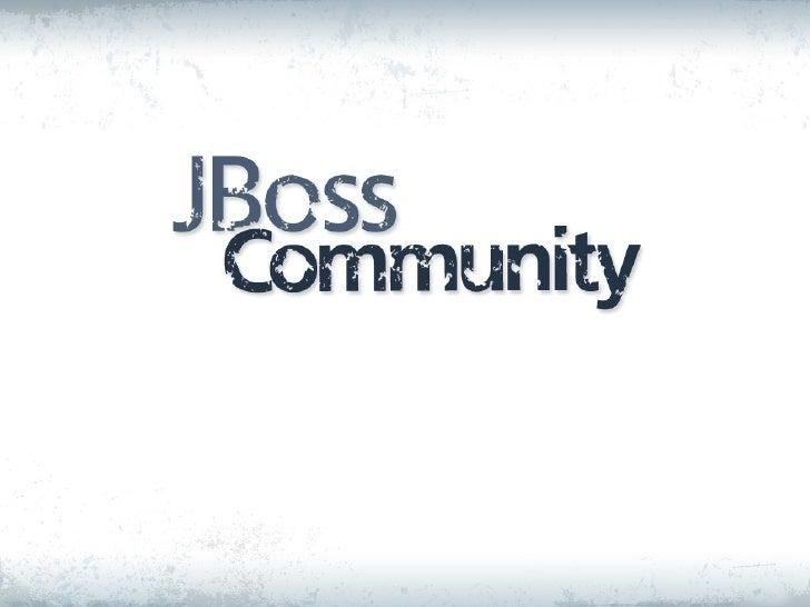 Java EE 6 e JBoss 6.0