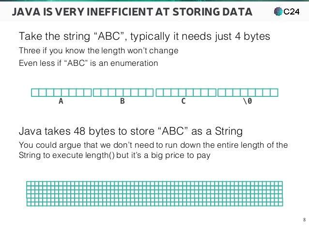 Access 2014 long binary data - frudgereport363.web.fc2.com