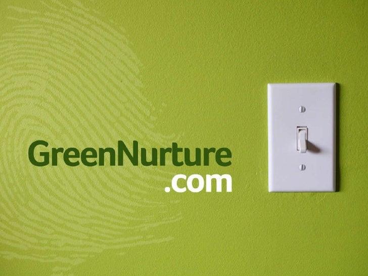 GreenNurture Adds Jay Baer to Advisory Team