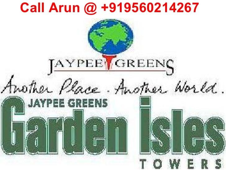 Call Arun @ +919560214267