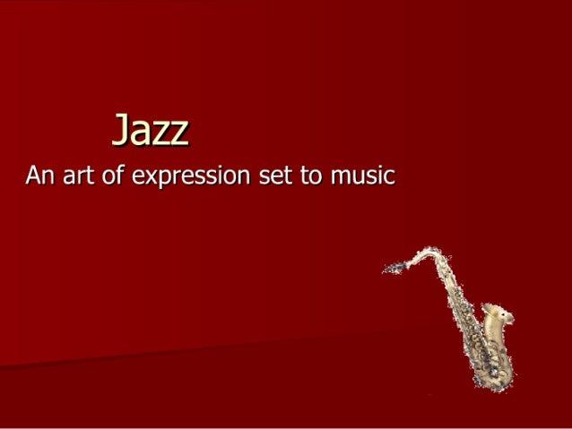 Jazz  Doris