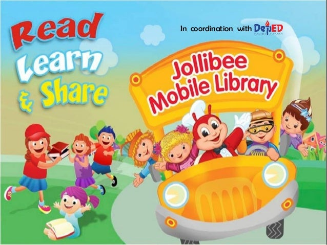 Jb iligan mobile library 2012 (97)