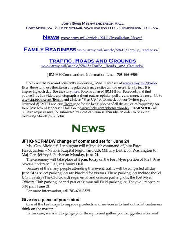 JBM-HH Bulletin June 24