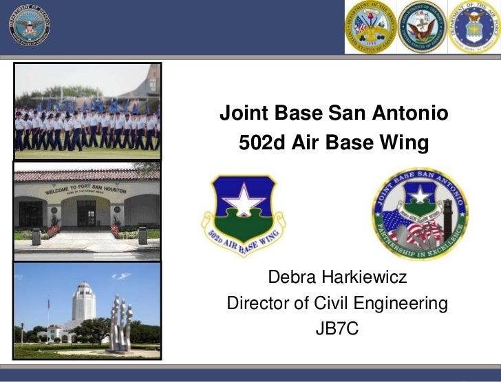 Jbsa summary-110615