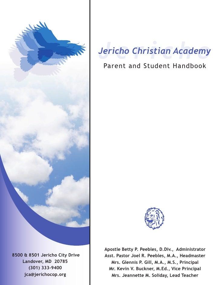 Jca Handbook 2008 0 2009