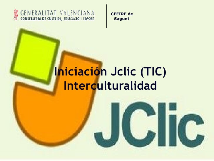Jclic Pinaeta