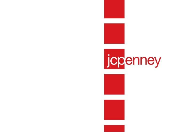 2011 UCLA JC Penney Planning Book
