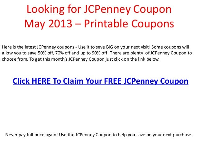 jcpenney portrait cd coupon code 6pm shoes coupon discount code